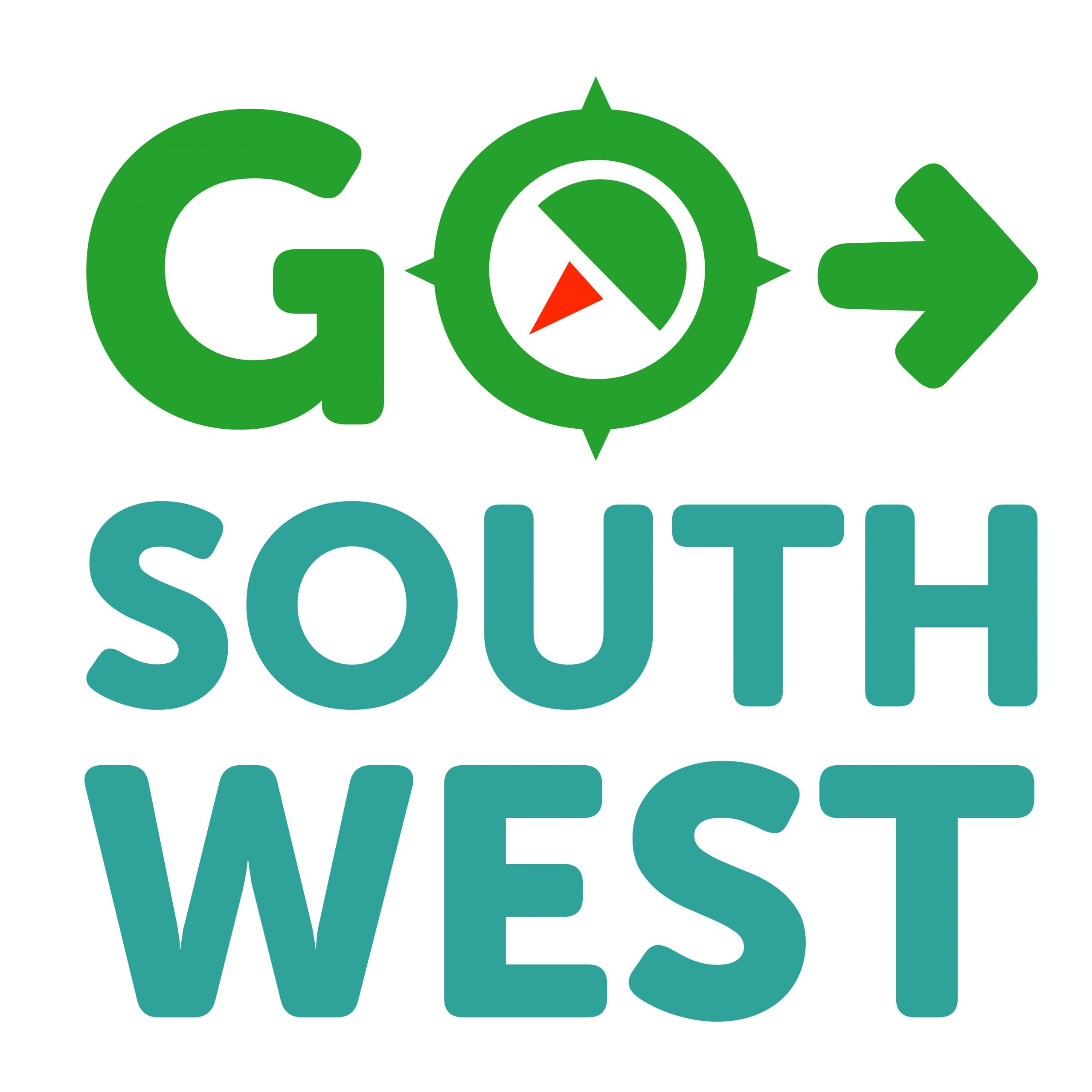 Go South West