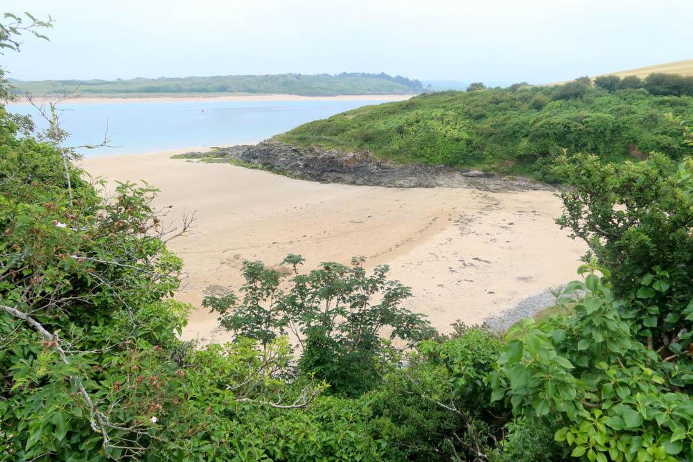 St George's Cove